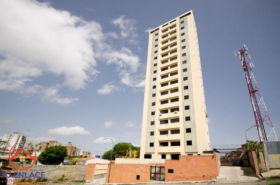 Apartamento En Nano Pinto