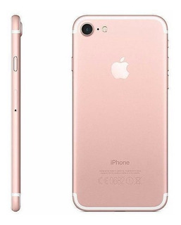 Celular Apple iPhone 7 32gb Anatel Original