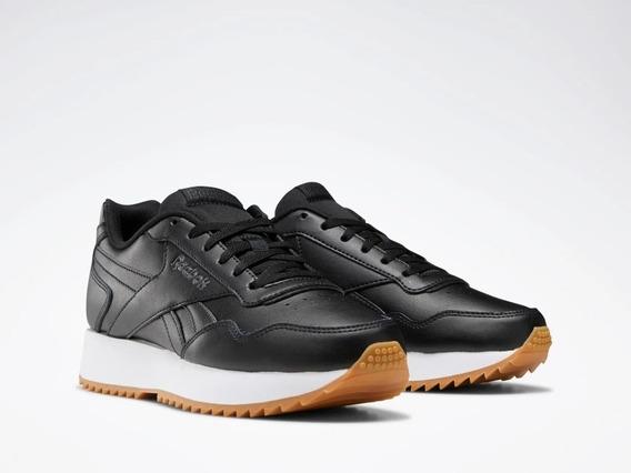 Zapatilla Original Nike adidas Puma Reebok