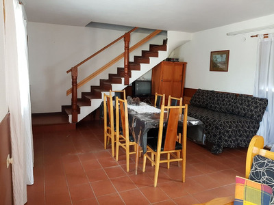 Alquilo Costa Azul San Bernardo Mascotas Pet Friendly