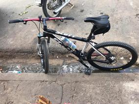 Bicicleta Scott Aro 26 M Muy Buenas Condiciones