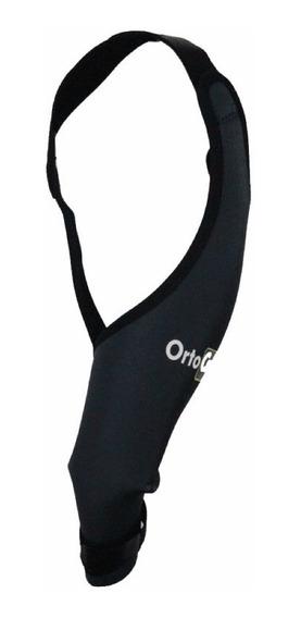 Protector De Rodilla Derecha Para Perro Ortocanis Talla S