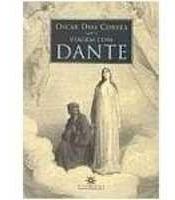 Livro Viagem Com Dante Oscar Dias Corrêa