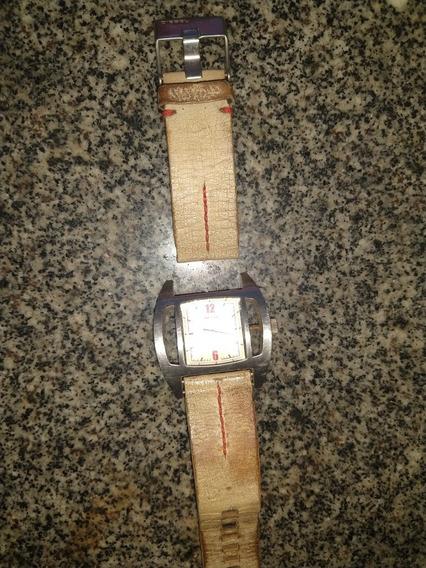 Relógio Diesel Dz2109 Original Para Colecionadores