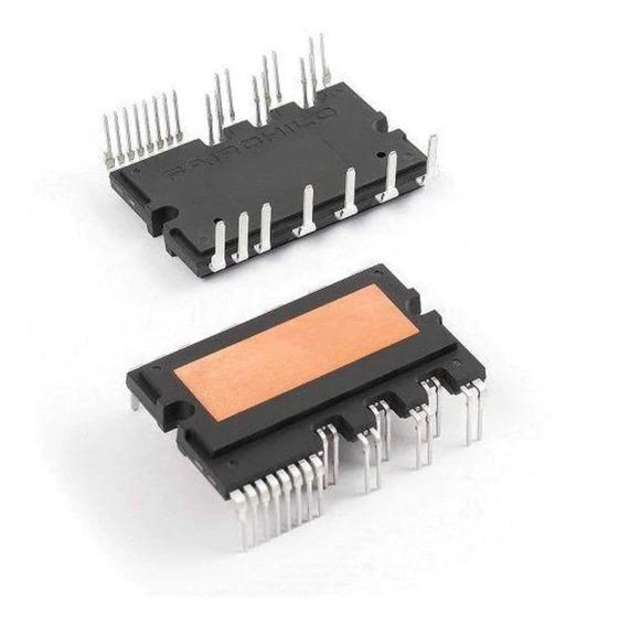 Circuito Integrado De Potência Inteligente Fnb33060t