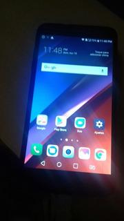 Smartphone J11+32gb Preto Ótimo Estado