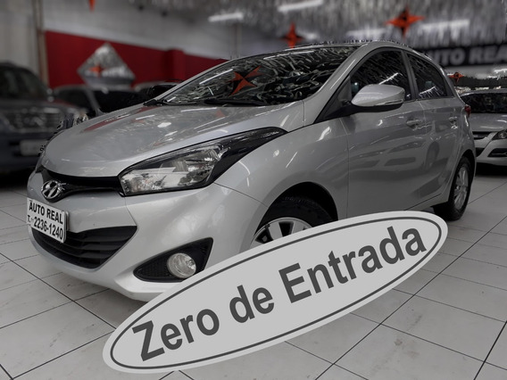Hb20 1.6 Hyundai Hb20 1.6 Completo / Temos Hb20s Sedan X