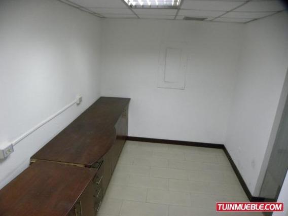 Oficina En Venta, Los Palos Grandes..19-7983.