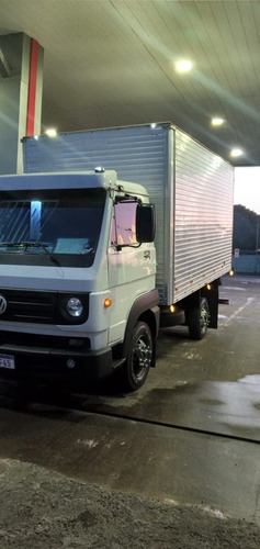 Imagem 1 de 4 de Volkswagen  5.150
