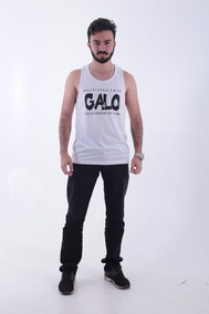 Regata Camiseta Camisa Atlético-mg 13 - Masculina - Cód1