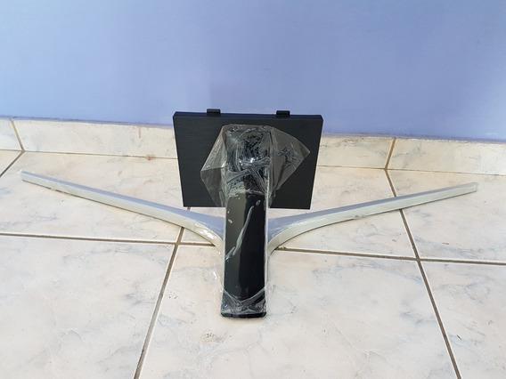 Base Suporte Pedestal Samsung Ku6400