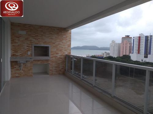 Imagem 1 de 20 de Apartamento Para Venda - 1316019102