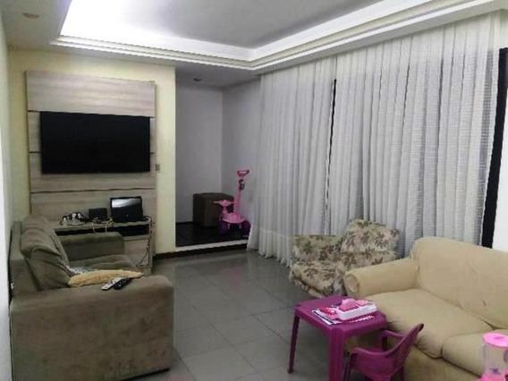 Apartamento Nascente 3 Quartos Sendo 1 Suite 115m2 A Venda Na Graça - Adr694 - 68303669