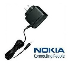 Cargador Original Nokia 5us
