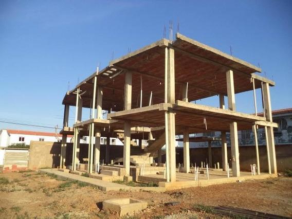 04146954944 Cod-20-7526 Terreno En Venta Sector San Bosco