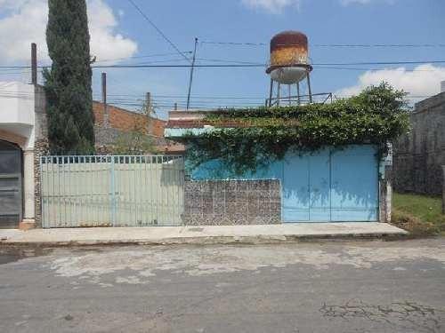 Casa En Venta En Morelia En Col. Praderas Del Sur
