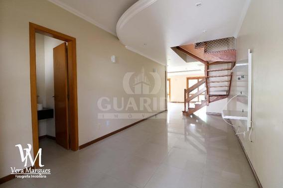 Casa - Sarandi - Ref: 98564 - V-98564