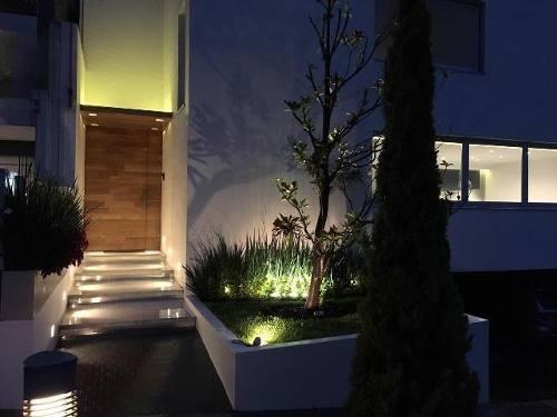 Casa En Condominio En Venta En Bosque Real ( 445579 )