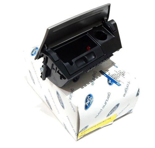 Imagem 1 de 10 de Cinzeiro Do Painel De Instrumentos Ford Focus 08/12 Original