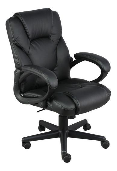 Cadeira Escritorio Excelent Diretor Relax Recouro