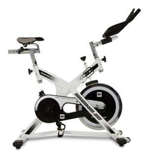 B.h.exercyle Bicicleta Spinning Sb 2.2