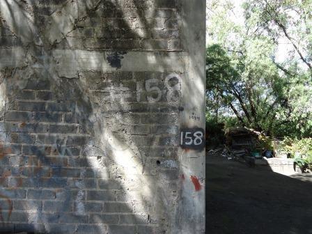 Las Arboledas Terreno Venta Tlahuac Cdmx