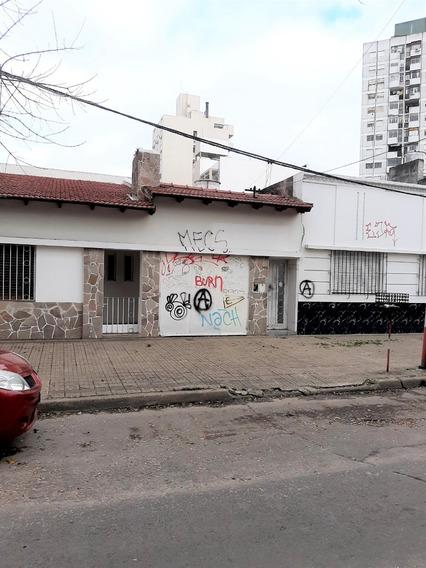 Ph Venta En La Plata 2 Dormitorios