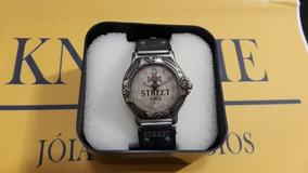 Relógio Yankee Ag 15