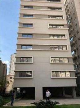 Imagem 1 de 6 de Sala À Venda No Bairro Perdizes - São Paulo/sp - O-5242-12961