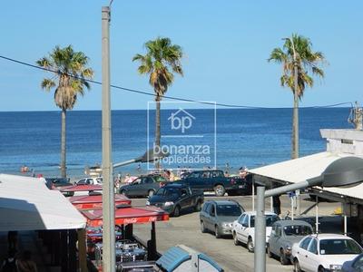 Oportunidad Hotel Céntrico A 45 M De La Playa De Pirápolis