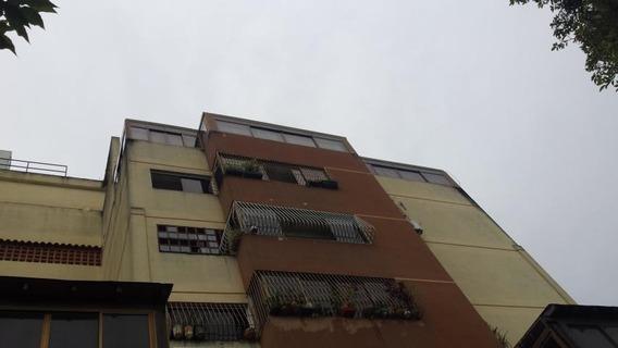 Apartamentos En Venta En Centro Barquisimeto Lara 20-2549