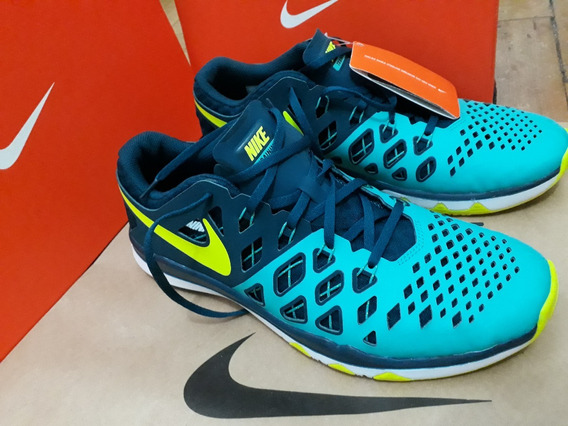 Nike Train Speed 4 42/43