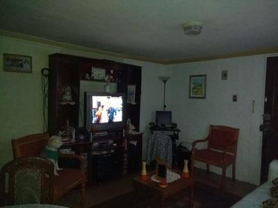 Depto 3 Dormitorios En Maipu