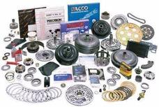 Asesoría Repuestos Master Kit Y Banner Kit Cajas Automaticas