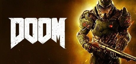 Doom - Steam - Pc