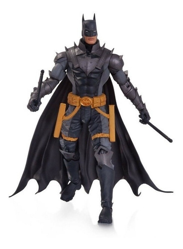 Batman Figura Earth 2 The Dark Knight