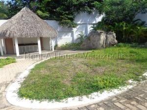 Casa Venta Las Morochas Codflex 20-9066 Ursula Pichardo