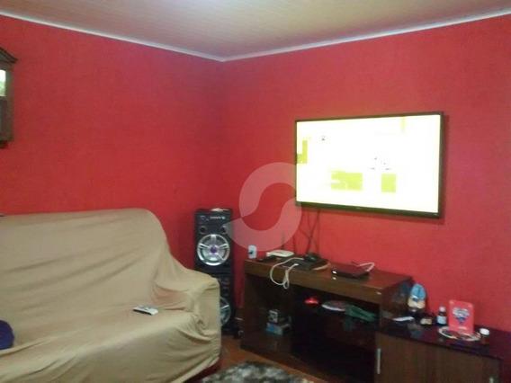 Casa Residencial Padrão Com Terreno De 360 M² À Venda, Jardim Catarina, São Gonçalo. - Ca1450