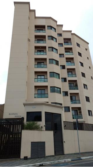 Apartamento Em São Caetano Do Sul Com Todas As Facilidades