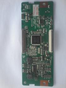 Placa Tcon 6870c0238a Lc320wxn