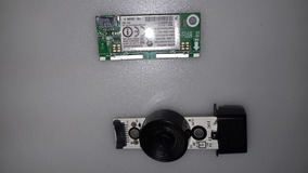 Sensor Power E Wifi Un40f5500