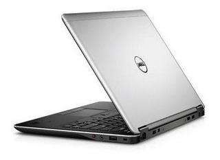 Notebook Dell Latitude 7240 I7 8gb Ssd 256gb