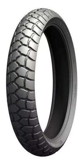 Pneu Anakee Adventure Michelin 110/80 59v R 19