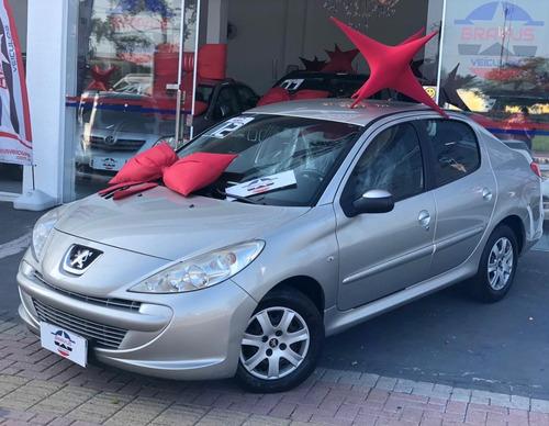 Peugeot 207 1.4 Passion Xr Flex