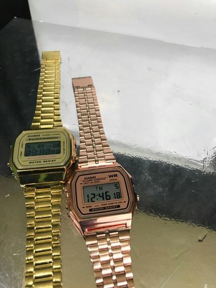 Remate Reloj Casio
