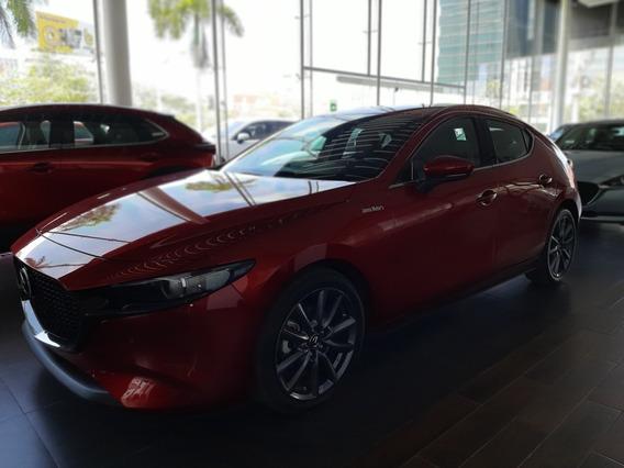 Mazda 3 Ng Sport Gran Touring