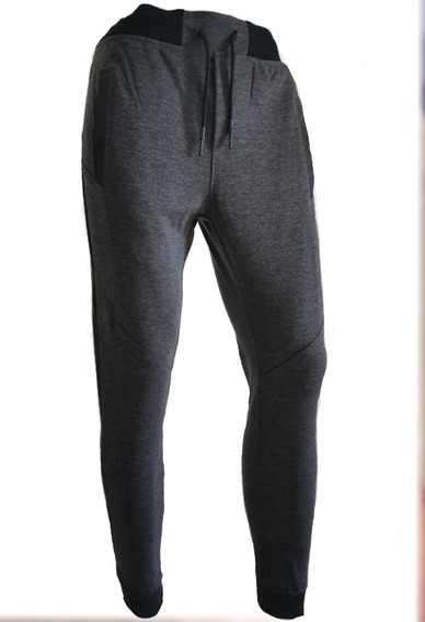 Pans Para Gym Entubado, Cross Fit , Correr , Casual, Cómodo