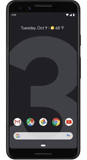 Google Pixel 3 64 Gb A Pedido! 64gb 4gb 12mp Nuevo Sellado