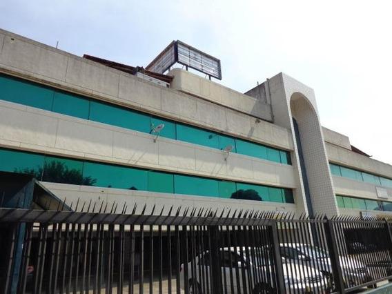 Local Comercial Valencia Carabobo Mm