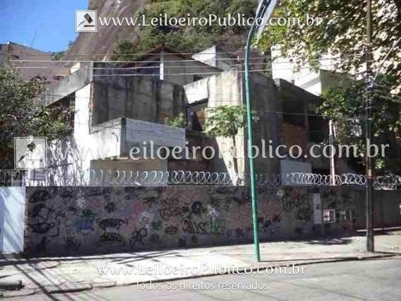 Rio De Janeiro (rj): Casa Musnu